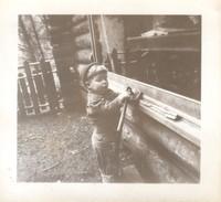 rb eric winter 1948