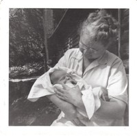 rb grandma andy 1 week sep 24 1954 001