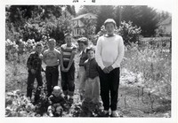 rb kids in hood river june 02 1962 001