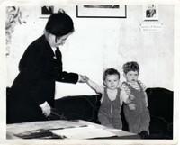 rb margaret bruce eric 1949 001