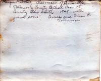rb margaret bruce eric 1949 002