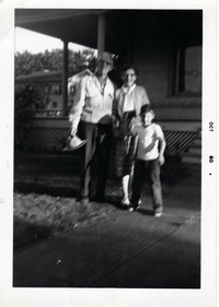 rb mimi and popop and who 1960 001