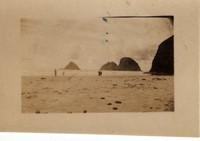 rb oceanside june 1946 001