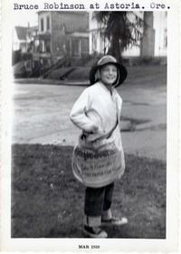 rb paperboy bruce 1959 001
