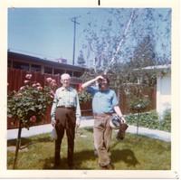 rb popop alex aug 22 1973 001