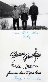 rb seasons greetings 1964 001