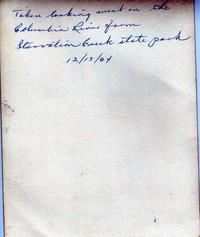 rb seasons greetings 1964 002