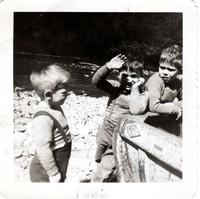 rb tom bruce eric 1952 001
