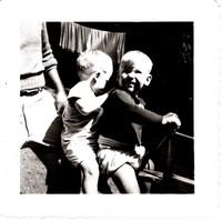 rb tommy david bartram mar 16 1951 001