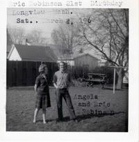 angela eric 1968 001