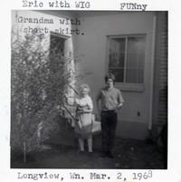 grandma eric 1968 001