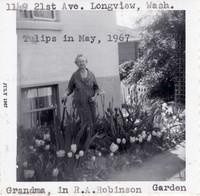 grandma lv 1967 001
