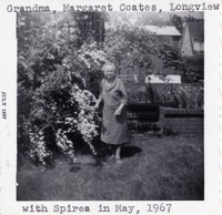 grandma lv 1967 002