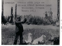 grandpa coates 1913 001
