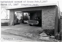 longview garage 1968 001