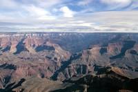1969 Grand Canyon 01