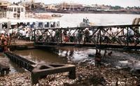 1969 Saigon ferry loading 01