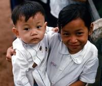 1969 Saigon kids 01