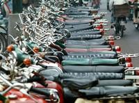 1969 Saigon motorcycles 01