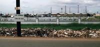 1969 Saigon no dumping 01