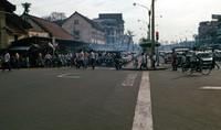1969 Saigon traffic 01