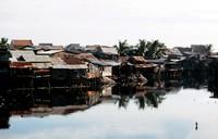 1969 Saigon waterfront 01