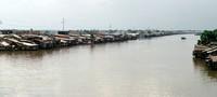 1969 Saigon waterfront 03