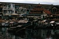1969 Saigon waterfront 04