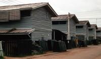 1969 Tan Son Nhut barracks 01
