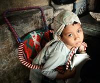1970 01 07 Saigon kid 01