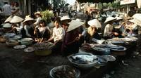 1970 01 07 Saigon market 01