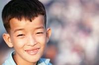 1970 01 19 Saigon kid 01