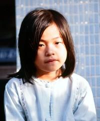 1970 01 19 Saigon kid 02