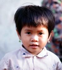 1970 01 19 Saigon kid 03