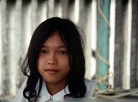 1970 01 25 Saigon kid 02