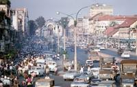 1970 01 25 Saigon street 01