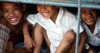 1970 01 31 Saigon kids 01