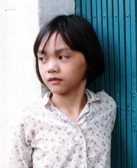1970 02 01 Saigon kid 01