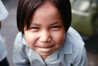 1970 02 01 Saigon kid 03