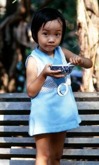 1970 03 12 Saigon kid 01