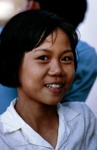 1970 03 12 Saigon kid 02