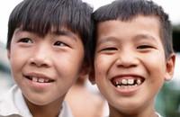 1970 03 13 Saigon kids 01