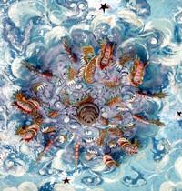 1970 03 24 Saigon ceiling 01