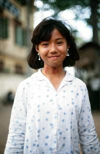 1970 04 05 Saigon girl 01