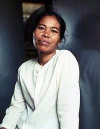 1970 05 23 Saigon woman 01