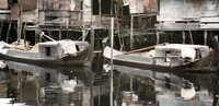 1970 07 08 Saigon waterfront scene 02