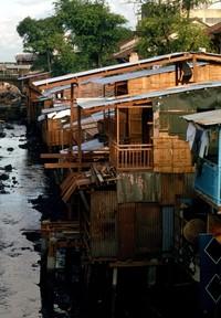 1970 07 25 Saigon water houses 01