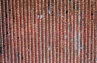 1970 08 19 tile roof near Saigon 01