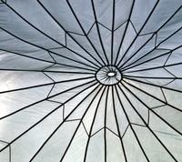 1970 10 26 parachute 01