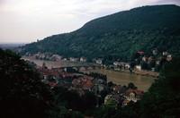 1971 06 24 Heidelberg 01